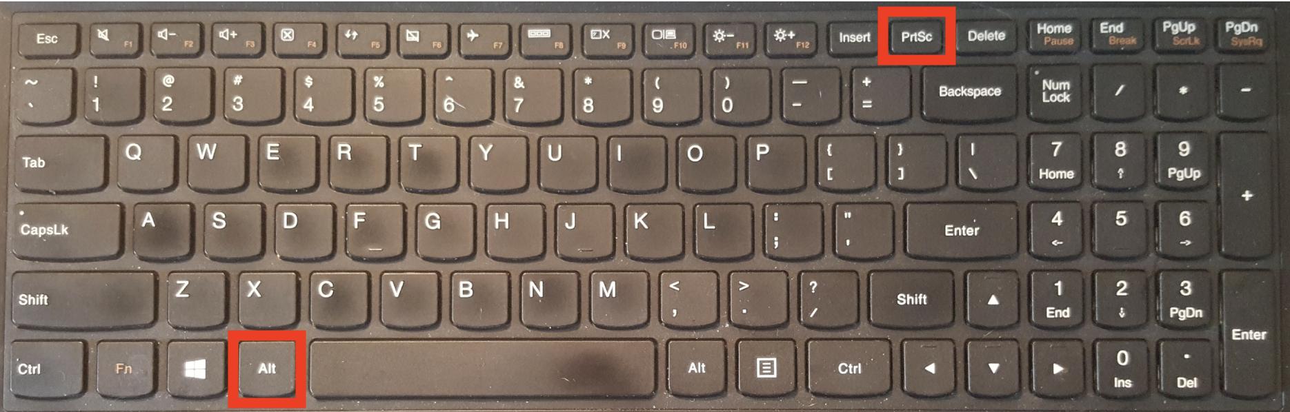 screenshot-one-window-pc