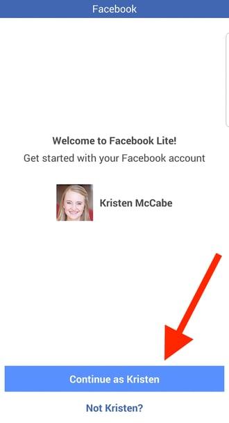 log-in-to-facebook-lite