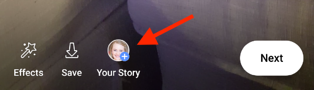 add-to-facebook-story