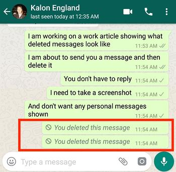 message-deleted-on-both-sides