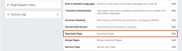 how-to-download-facebook-page-data