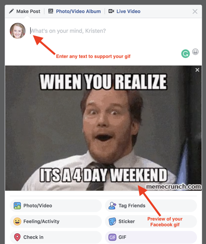 how-to-post-gif-on-facebook