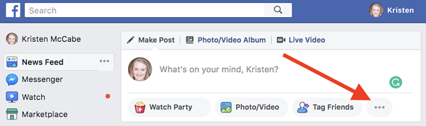 where-is-the-facebook-gif-bar