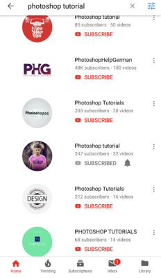 how-big-is-a-youtube-profile-picture
