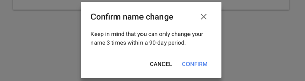 how-many-times-can-you-change-your-youtube-name
