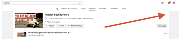 how-to-delete-playlists-on-youtube