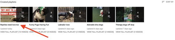 youtube-delete-playlist