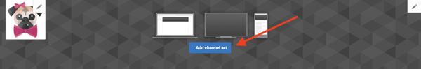 add-youtube-channel-art