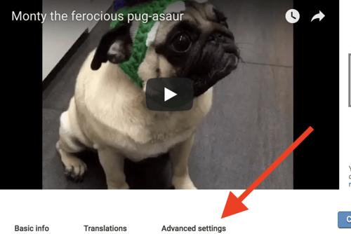 youtube-advanced-settings