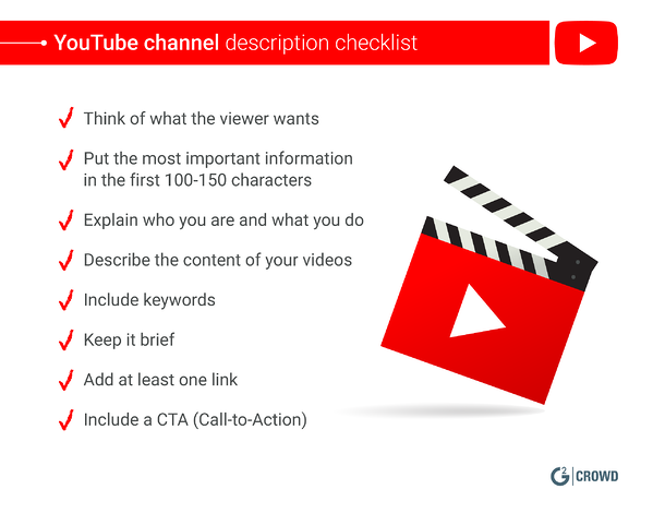 017195e6a024 How to Create a YouTube Channel That Gets Views (The Ultimate ...