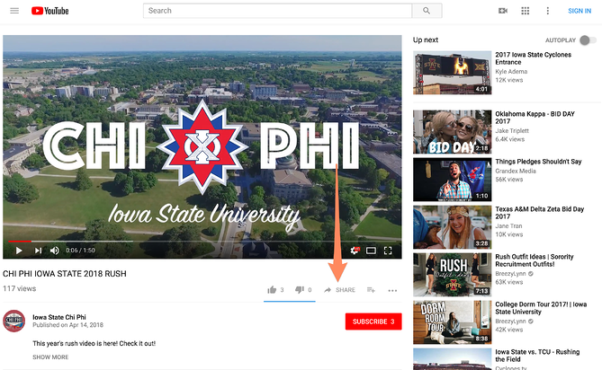 rush new world man youtube
