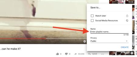 enter-youtube-playlist-name