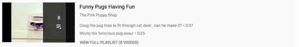youtube-playlist-thumbnail-1