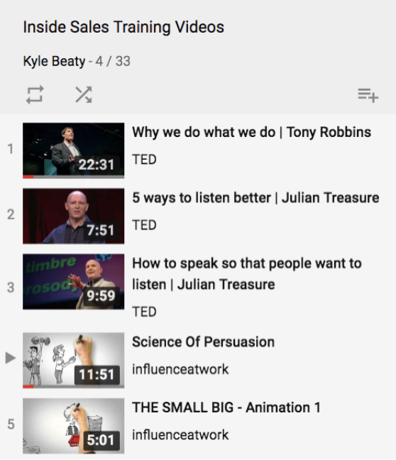 youtube-playlist-with-other-peoples-videos