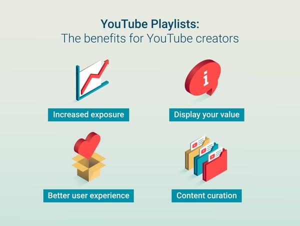 youtube-playlists-benefits