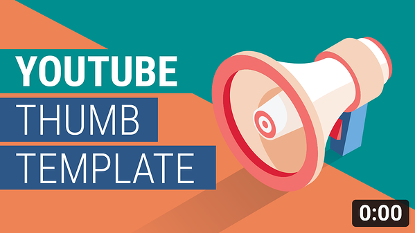 PNG-YouTube-thumbnail-template-3