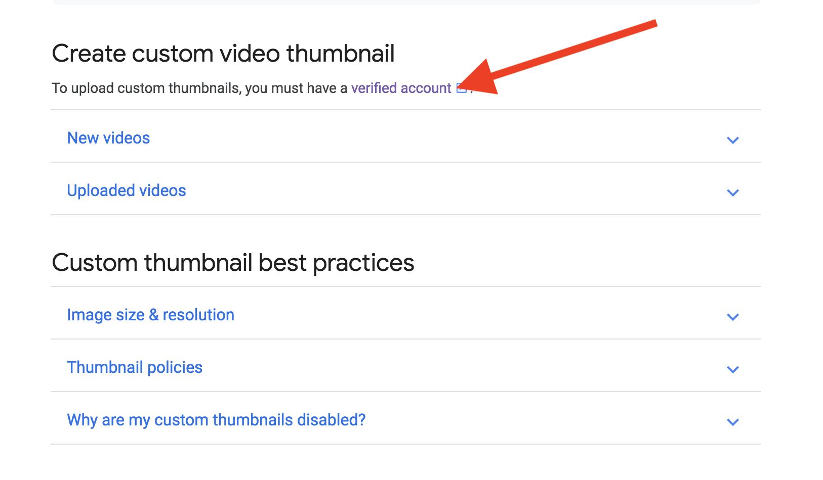 YouTube-verified-account-thumbnails