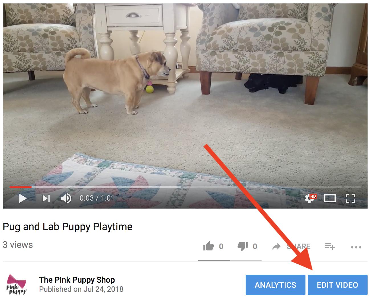 edit-youtube-video