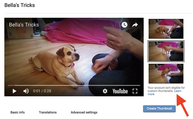 eligible-custom-thumbnail-youtube