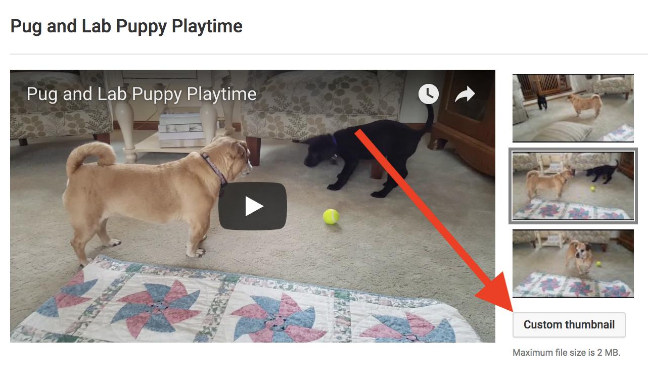 how-to-youtube-custom-thumbnail