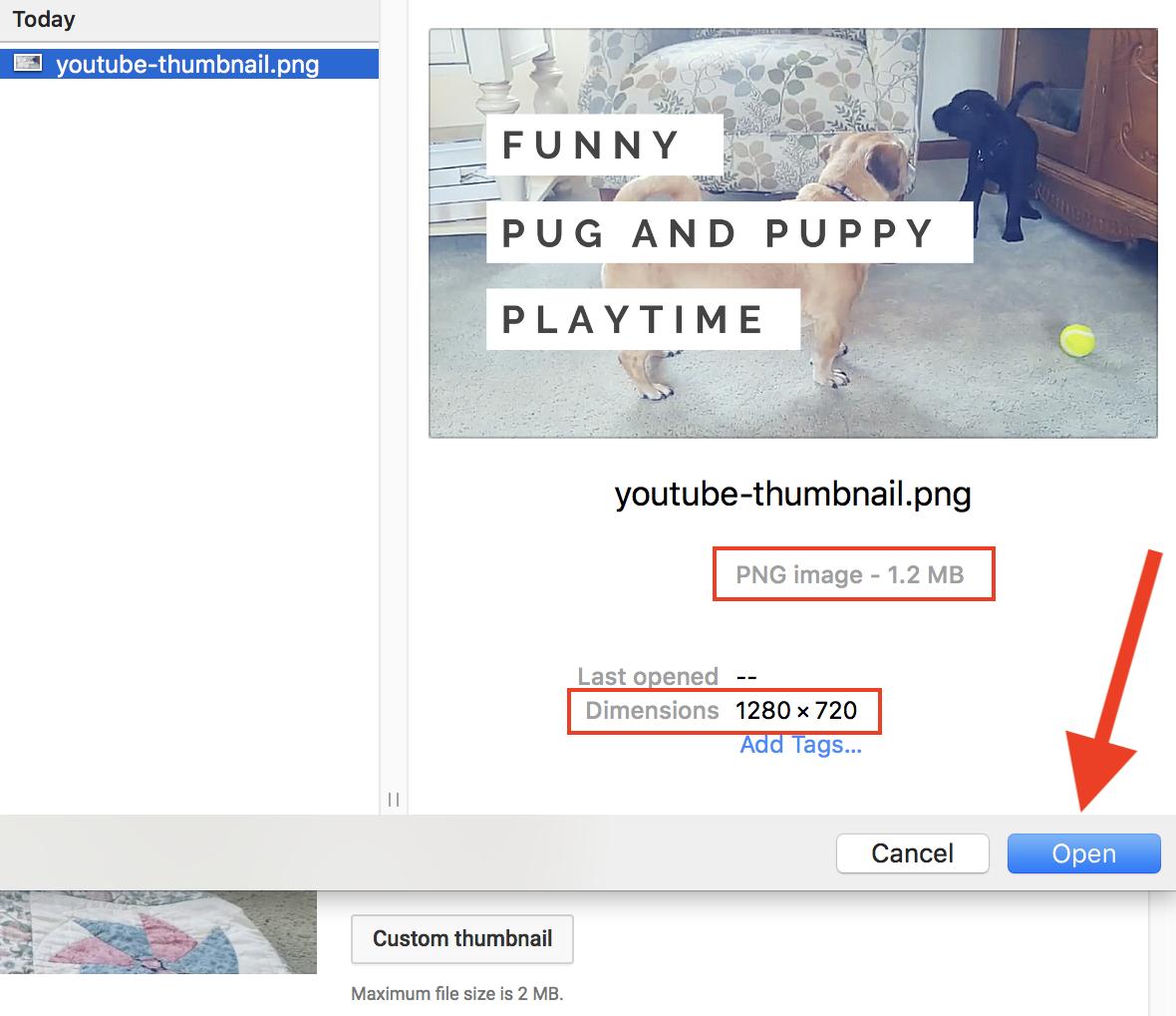 youtube-thumbnail-dimensions