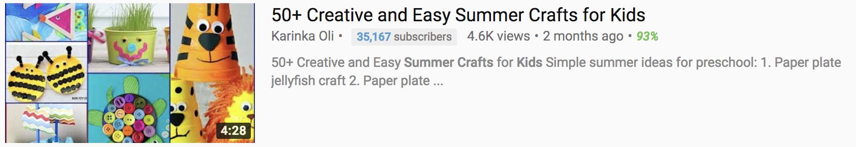 youtube-thumbnail-example-collage