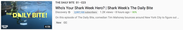 youtube-thumbnail-example-sharkweek