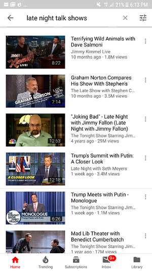 youtube-thumbnails-mobile-phone-view
