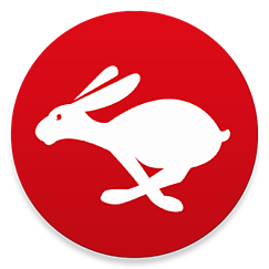 SalesRabbit logo