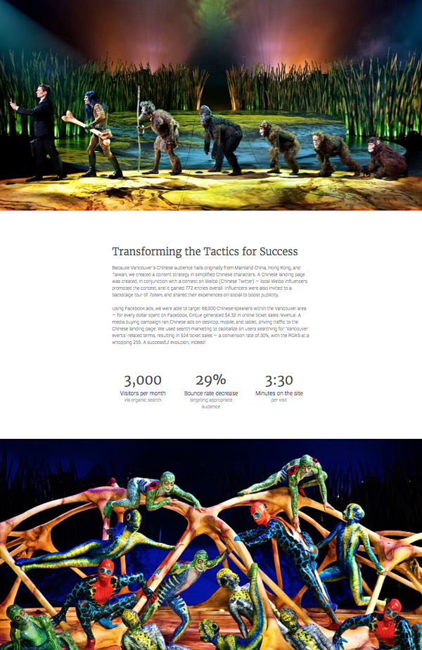 landing-page-case-study-example
