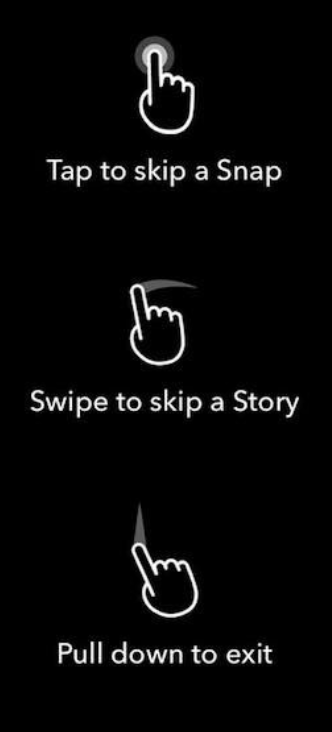 skipping-snapchat-stories