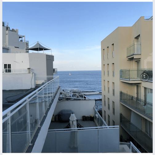 facebook 360 photo panoramic malta
