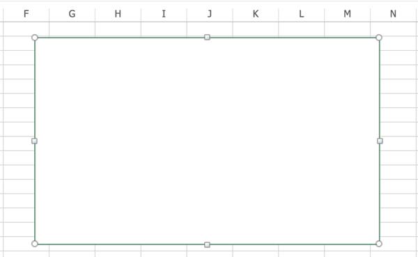 gantt-chart-blank-bar-chart