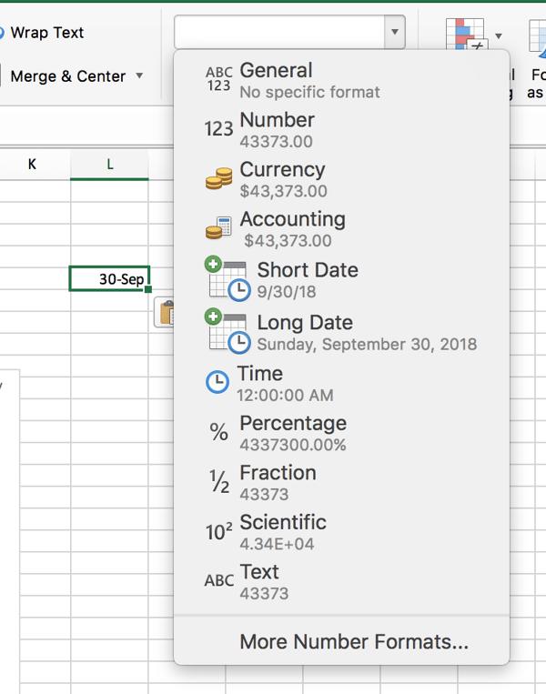 gantt-chart-limit-dates
