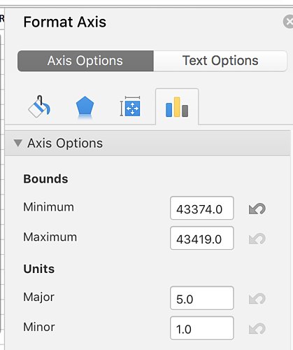 gantt-chart-format-date-axis