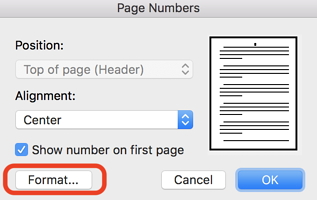 how-to-insert-page-numbers-in-word
