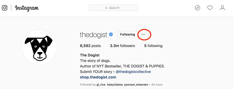 how-to-block-on-instagram