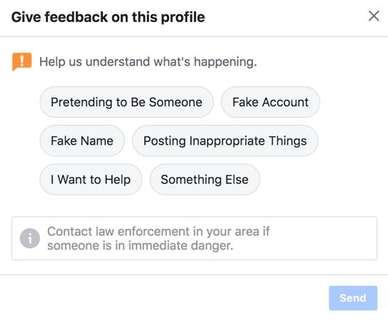 facebook-complaints