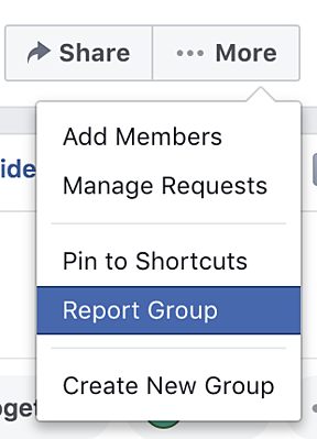how-to-report-a-facebook-user