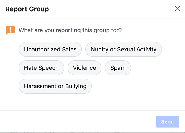 how-to-report-bullying-on-facebook