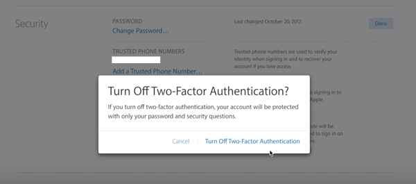 turn-off-two-factor-authentication