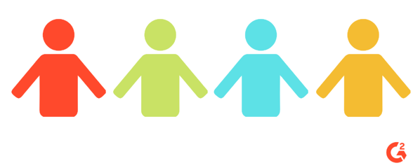 Targeting different buyer personas