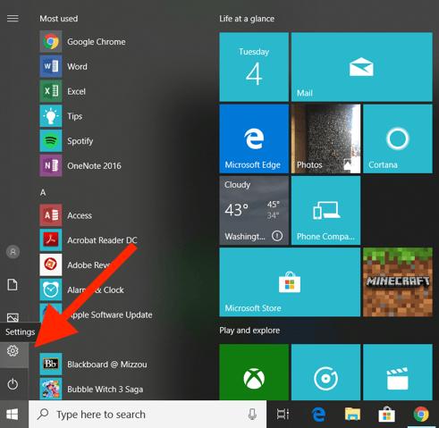 windows defender x64 msi free download