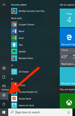how-to-enter-windows-10-bios