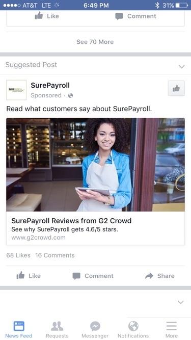 SurePayroll