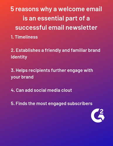 welcome-email