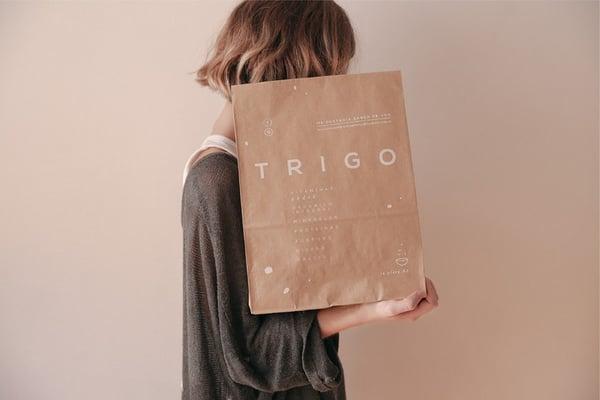 Trigo-example