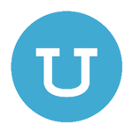 UberConference-Free-VoIP-Providers