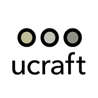 Ucraft-logo