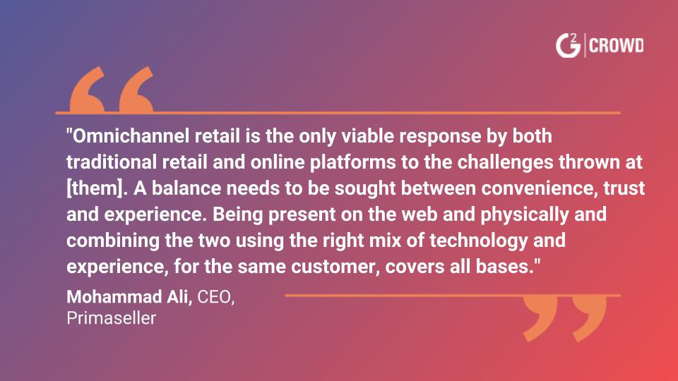 omnichannel-mohammad-ali-2019-retail-trends